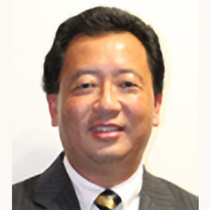 Fabio Yukio Yamada