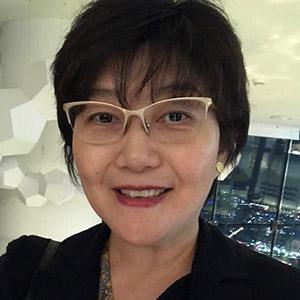 Maki Fushii McIntosh